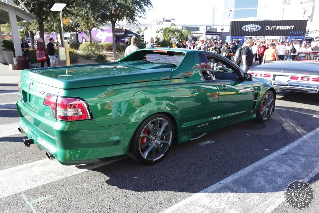SEMA-show-2014-hot-cars-226