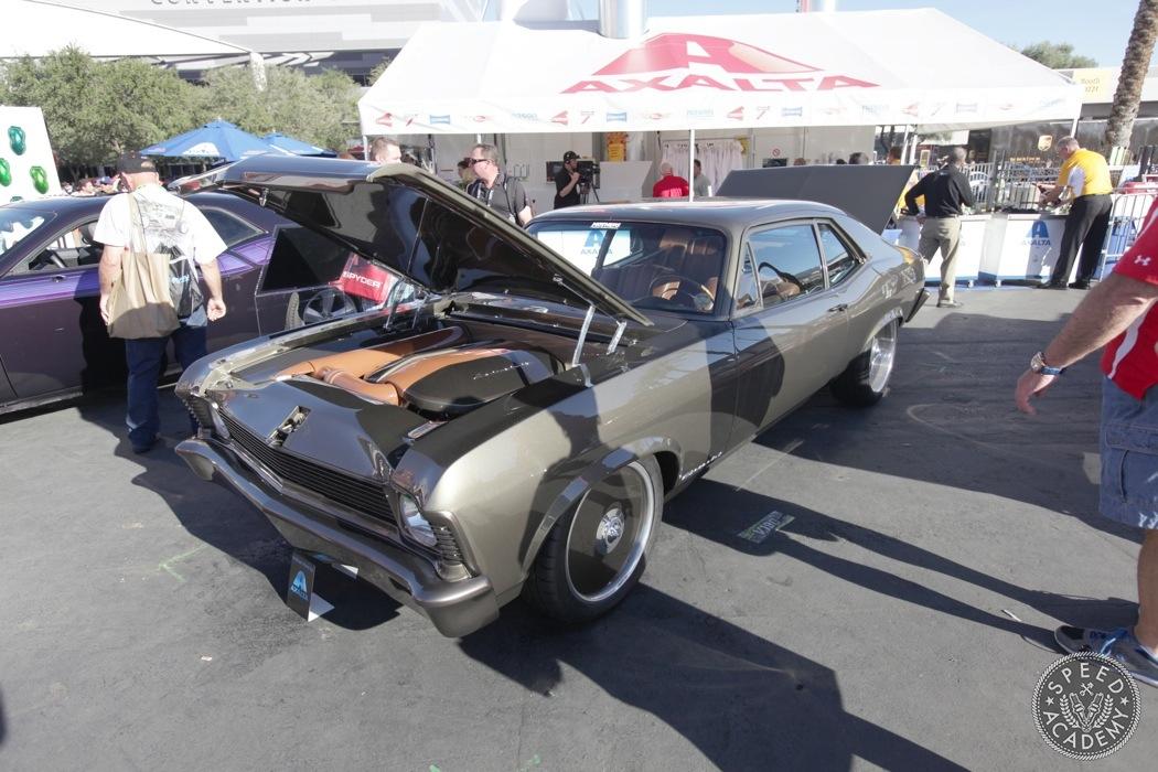 SEMA-show-2014-hot-cars-231