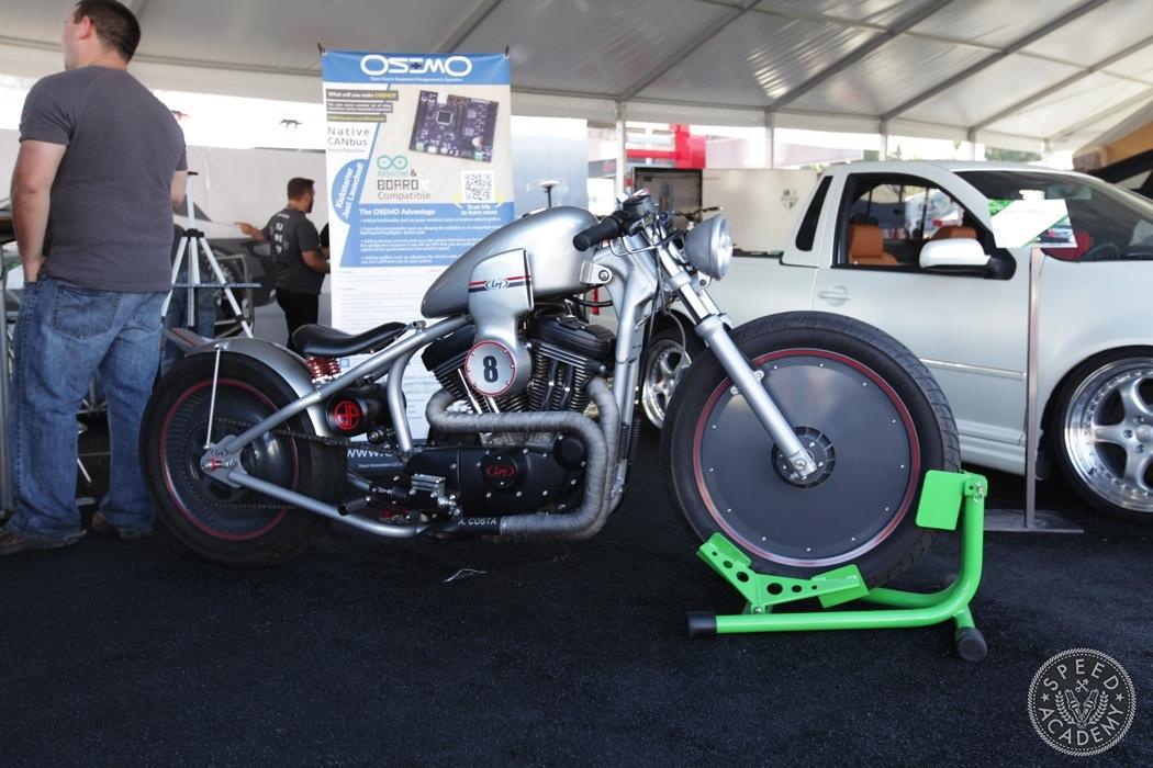 SEMA-show-2014-hot-cars-234