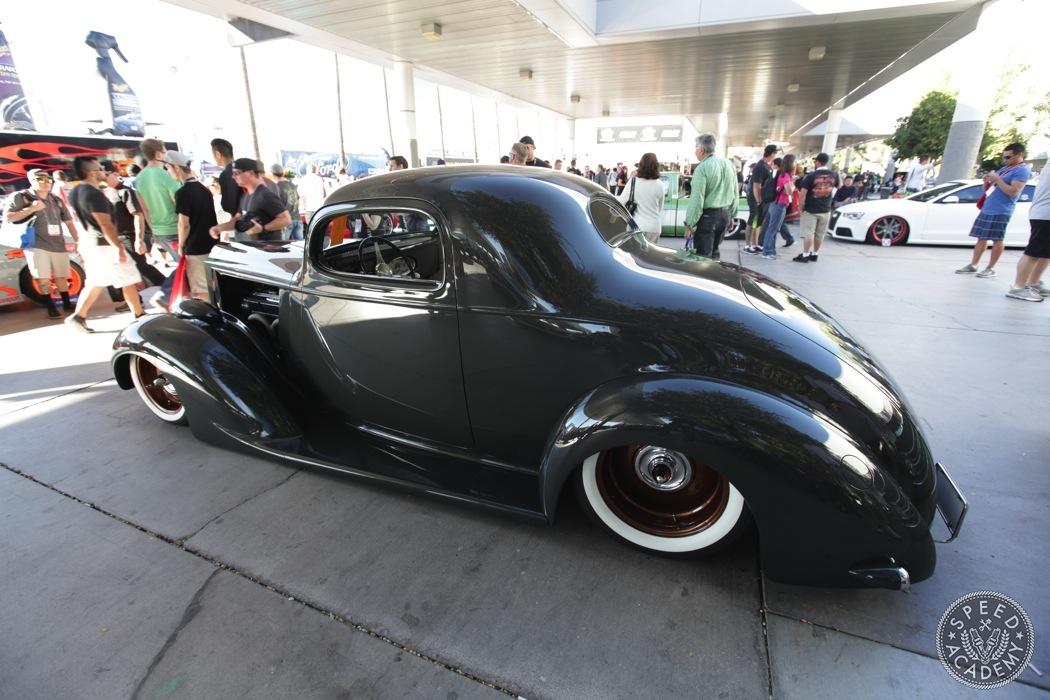 SEMA-show-2014-hot-cars-243