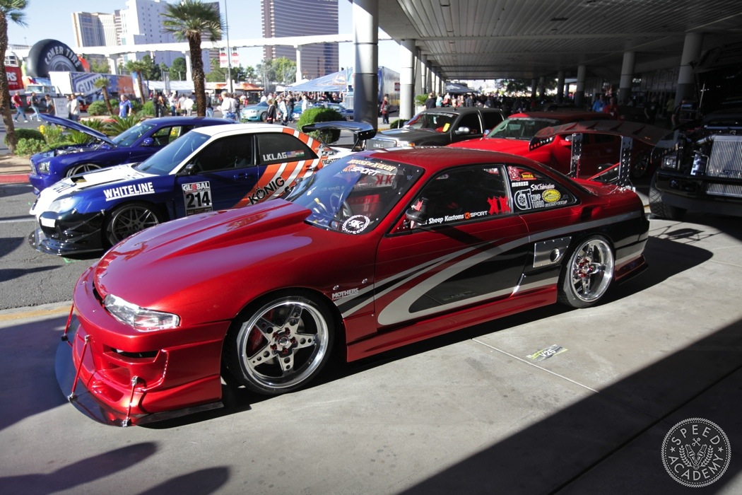 SEMA-show-2014-hot-cars-302