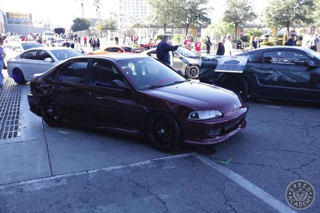 SEMA-show-2014-hot-cars-309