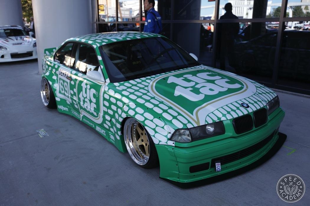 SEMA-show-2014-hot-cars-310