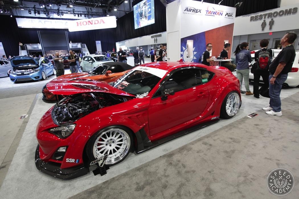 SEMA-show-2014-hot-cars-313