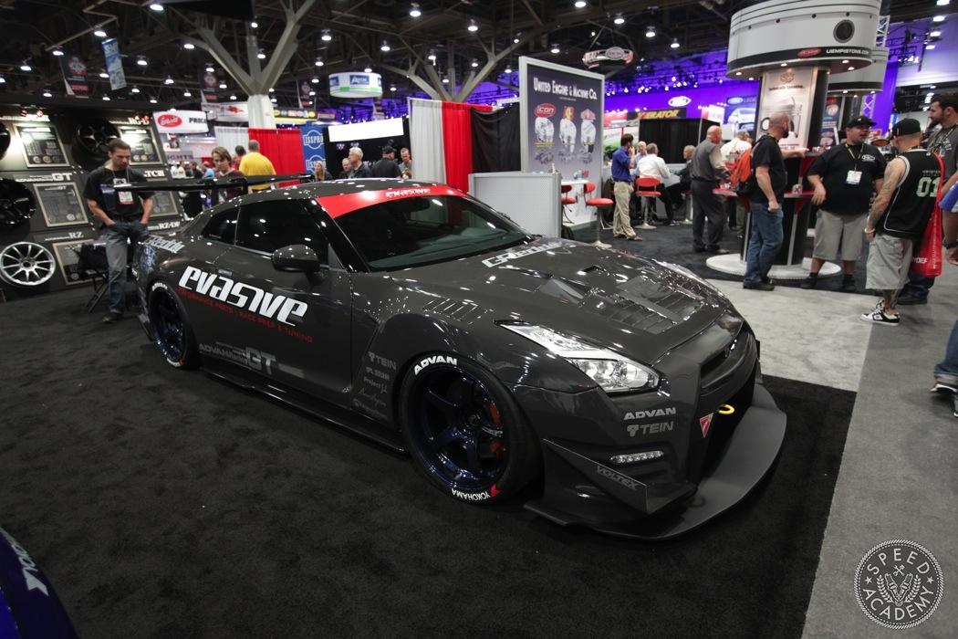 SEMA-show-2014-hot-cars-326