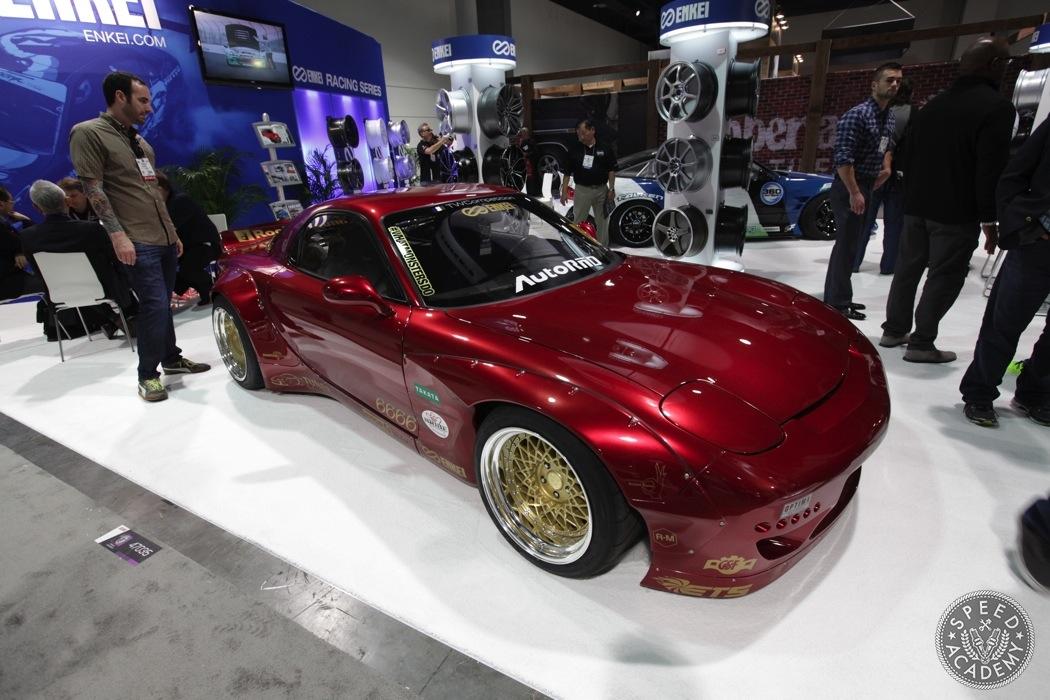 SEMA-show-2014-hot-cars-336