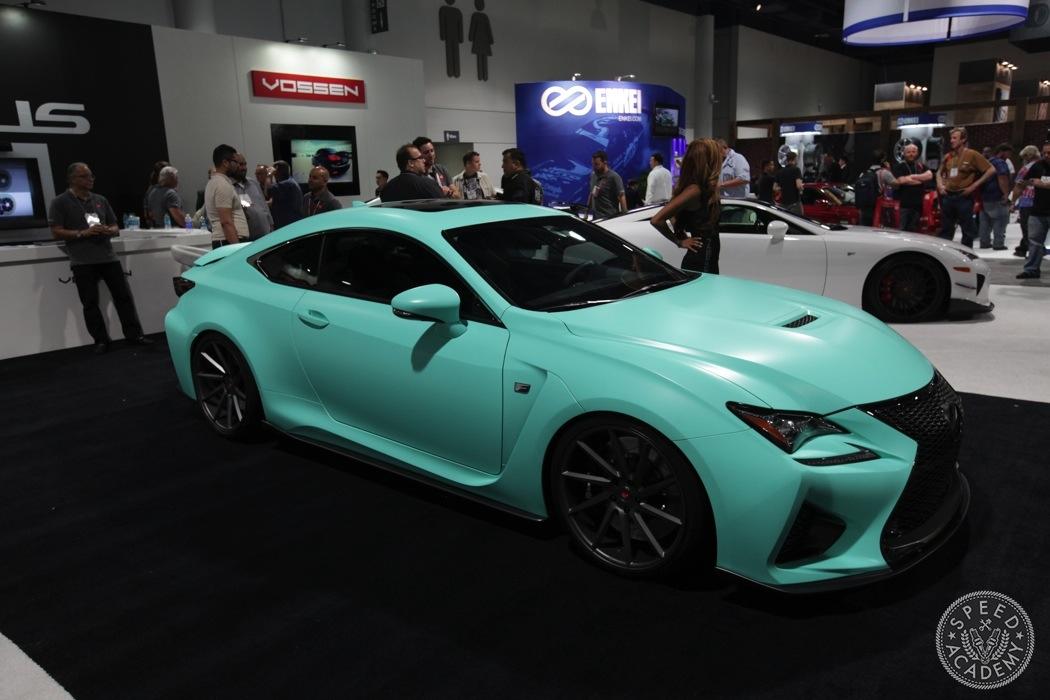 SEMA-show-2014-hot-cars-337