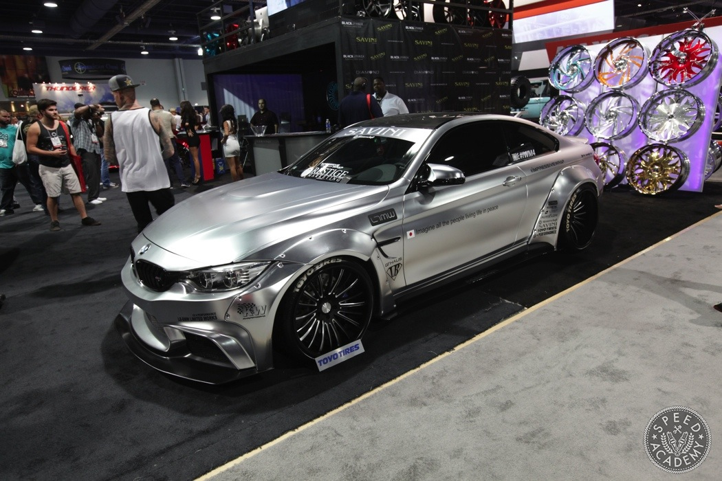 SEMA-show-2014-hot-cars-339