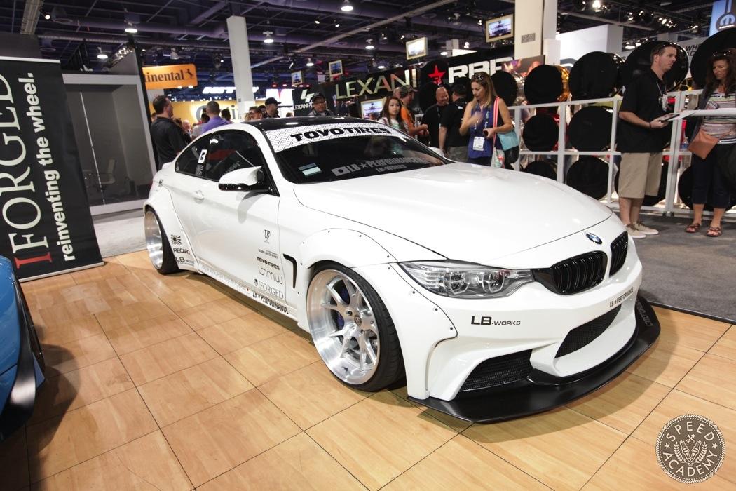 SEMA-show-2014-hot-cars-340