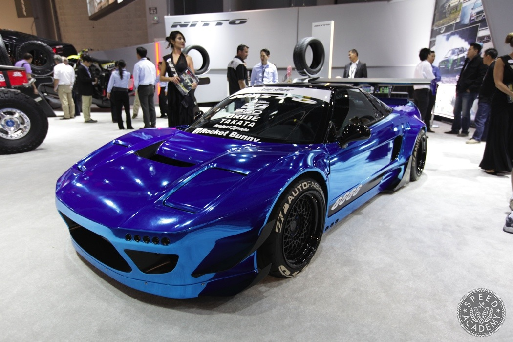 SEMA-show-2014-hot-cars-341