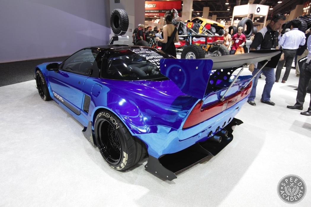 SEMA-show-2014-hot-cars-342