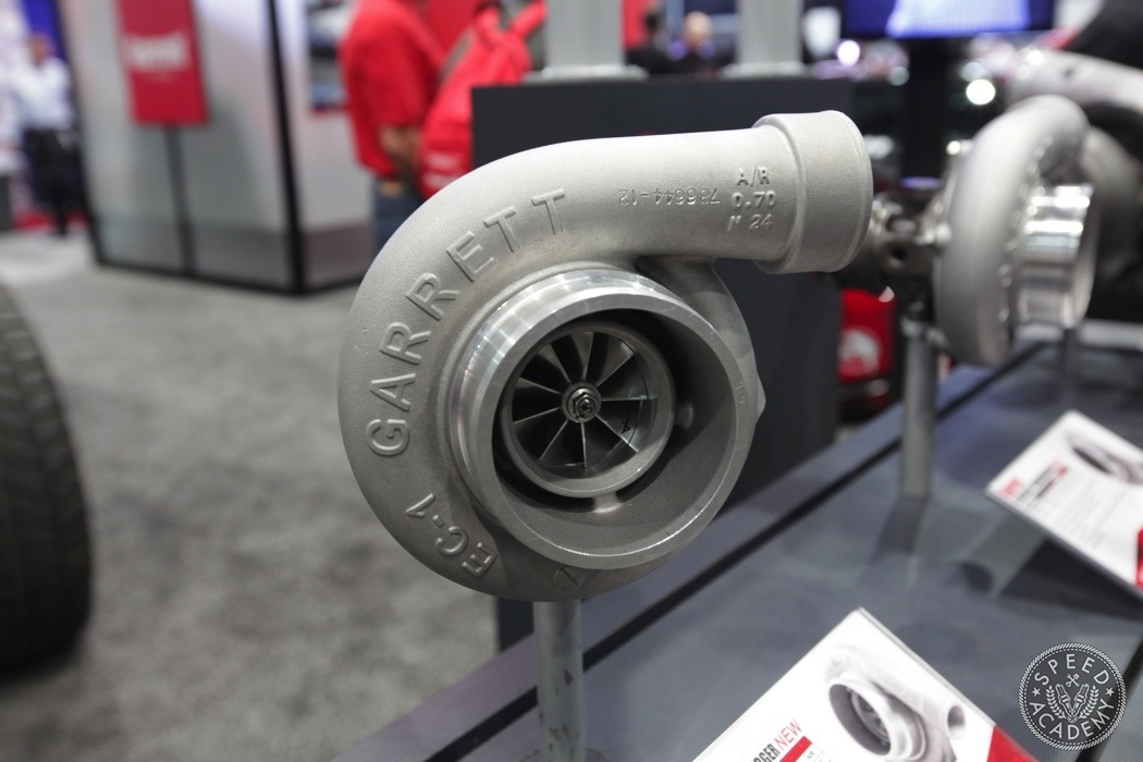SEMA-show-2014-new-products-005