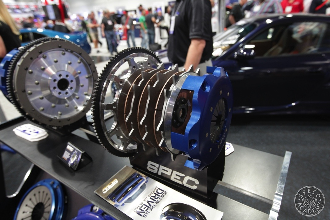 SEMA-show-2014-new-products-024