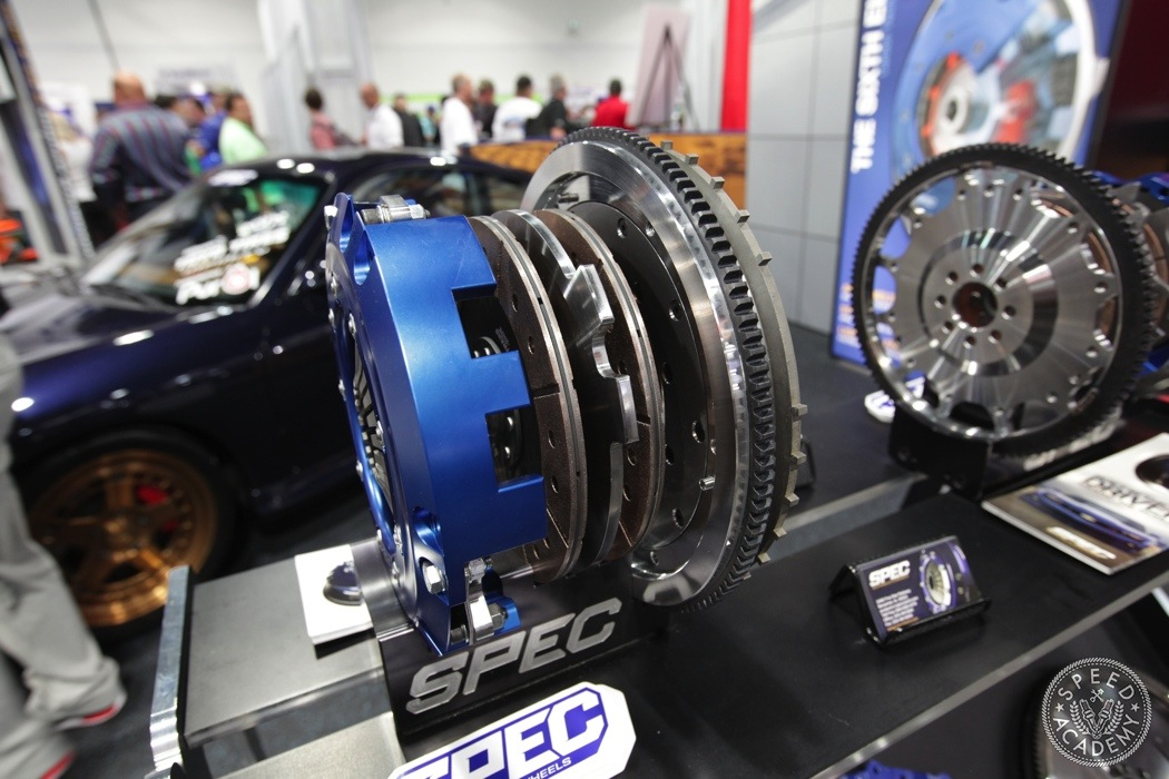 SEMA-show-2014-new-products-025