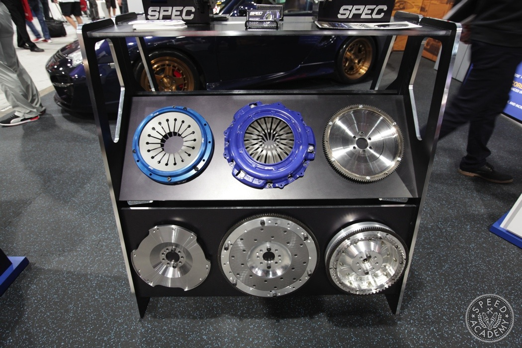 SEMA-show-2014-new-products-026