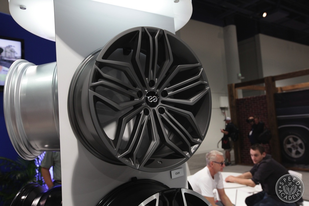 SEMA-show-2014-new-products-027