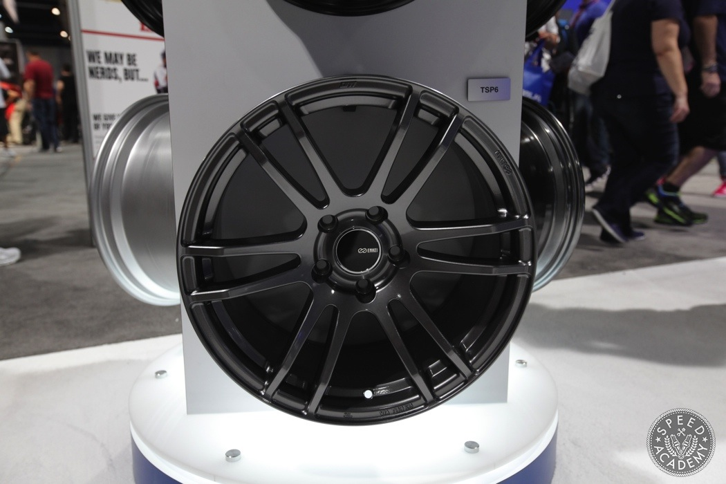 SEMA-show-2014-new-products-028