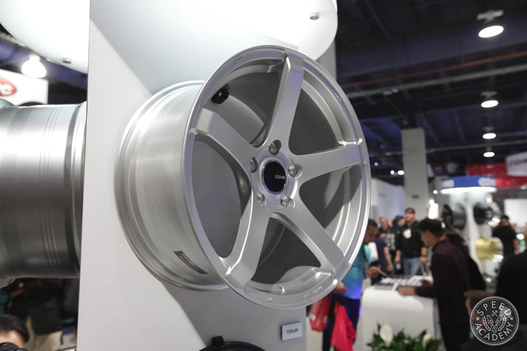 SEMA-show-2014-new-products-030