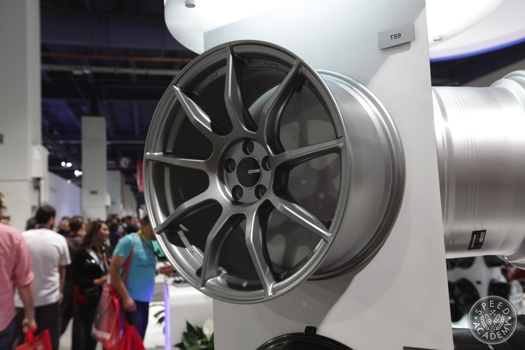 SEMA-show-2014-new-products-031