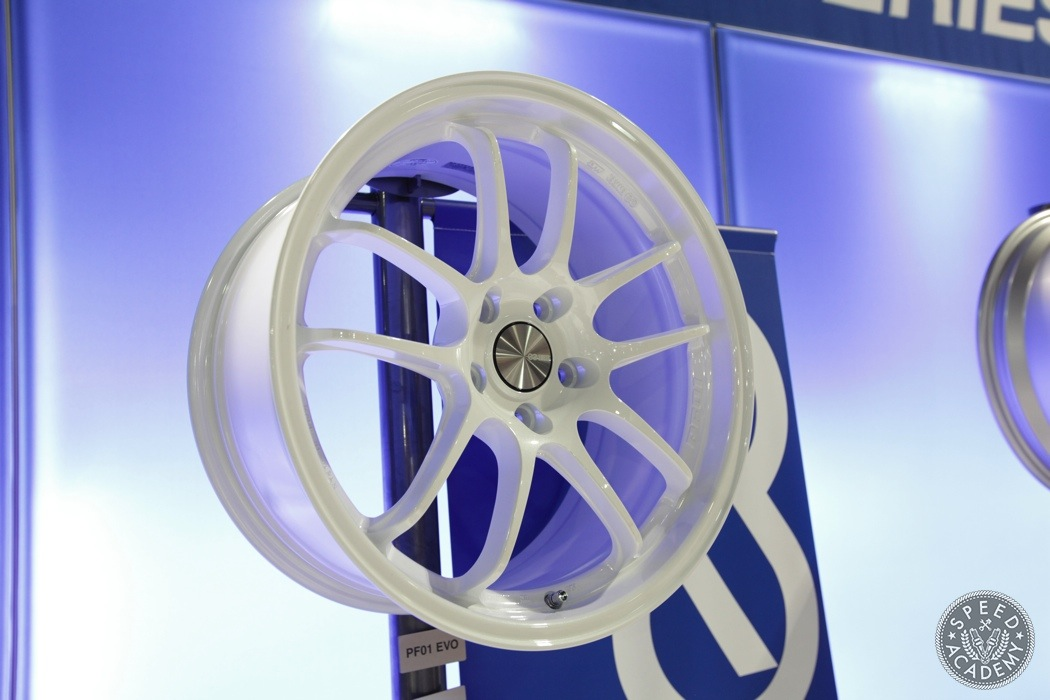 SEMA-show-2014-new-products-032