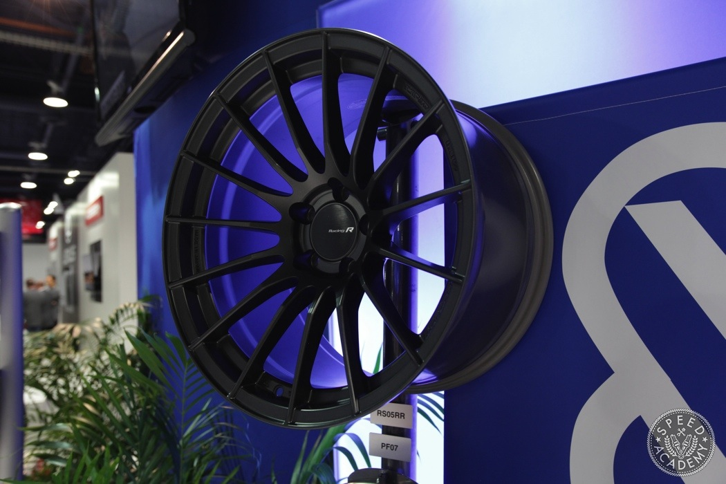 SEMA-show-2014-new-products-033