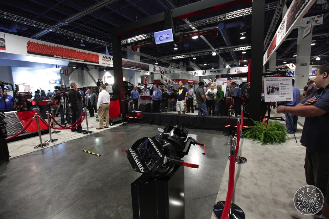 SEMA-show-2014-new-products-034