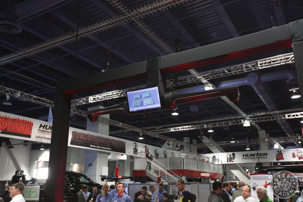 SEMA-show-2014-new-products-035