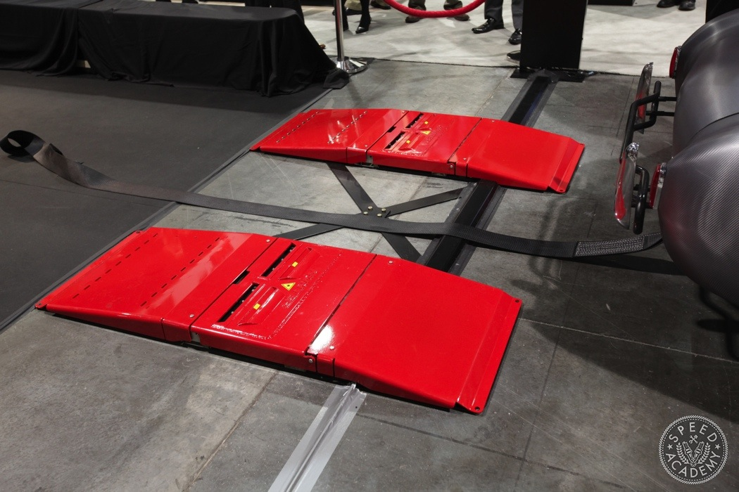 SEMA-show-2014-new-products-037