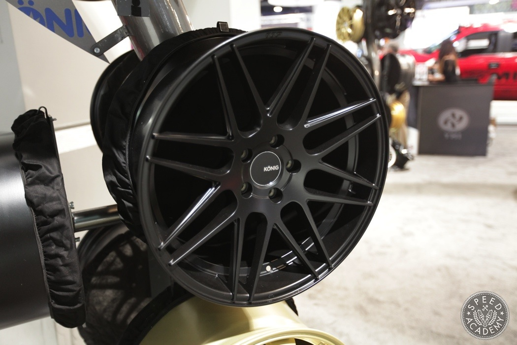 SEMA-show-2014-new-products-039