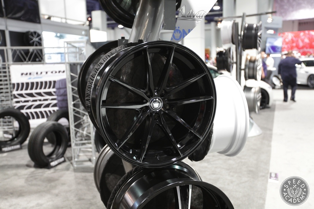 SEMA-show-2014-new-products-040
