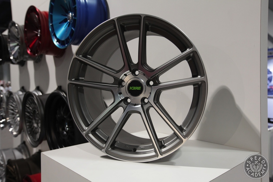 SEMA-show-2014-new-products-041