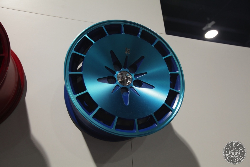 SEMA-show-2014-new-products-042