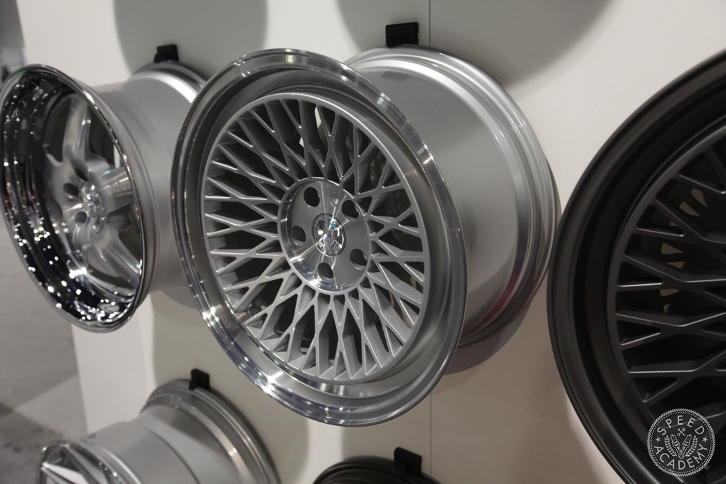 SEMA-show-2014-new-products-043