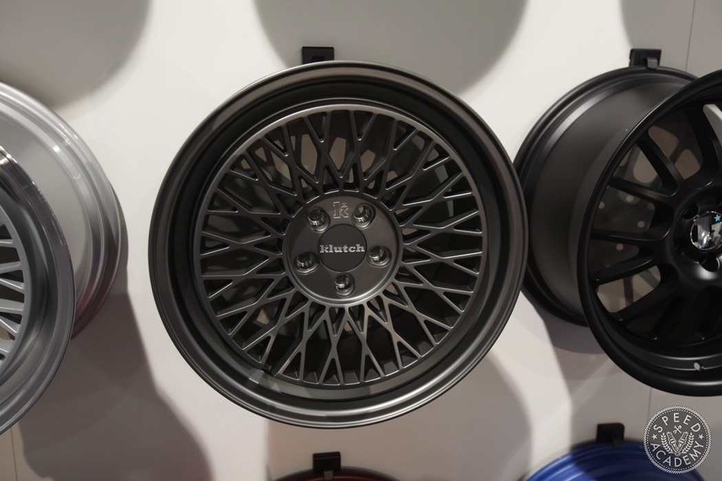 SEMA-show-2014-new-products-044