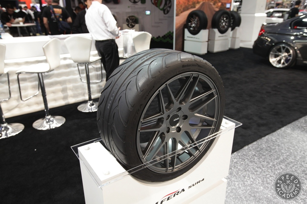SEMA-show-2014-new-products-045