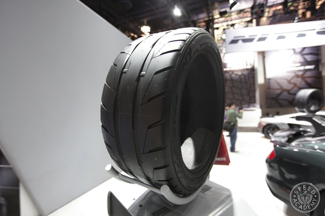 SEMA-show-2014-new-products-049