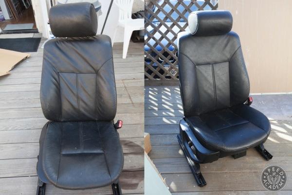 BMW-e39-twisted-seat-repair-fix-001