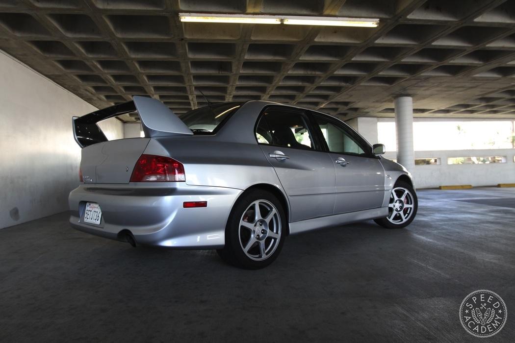 Evo-JDM-rear-bumper-install-001