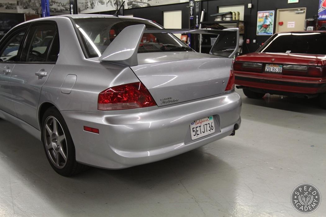 Evo-JDM-rear-bumper-install-003