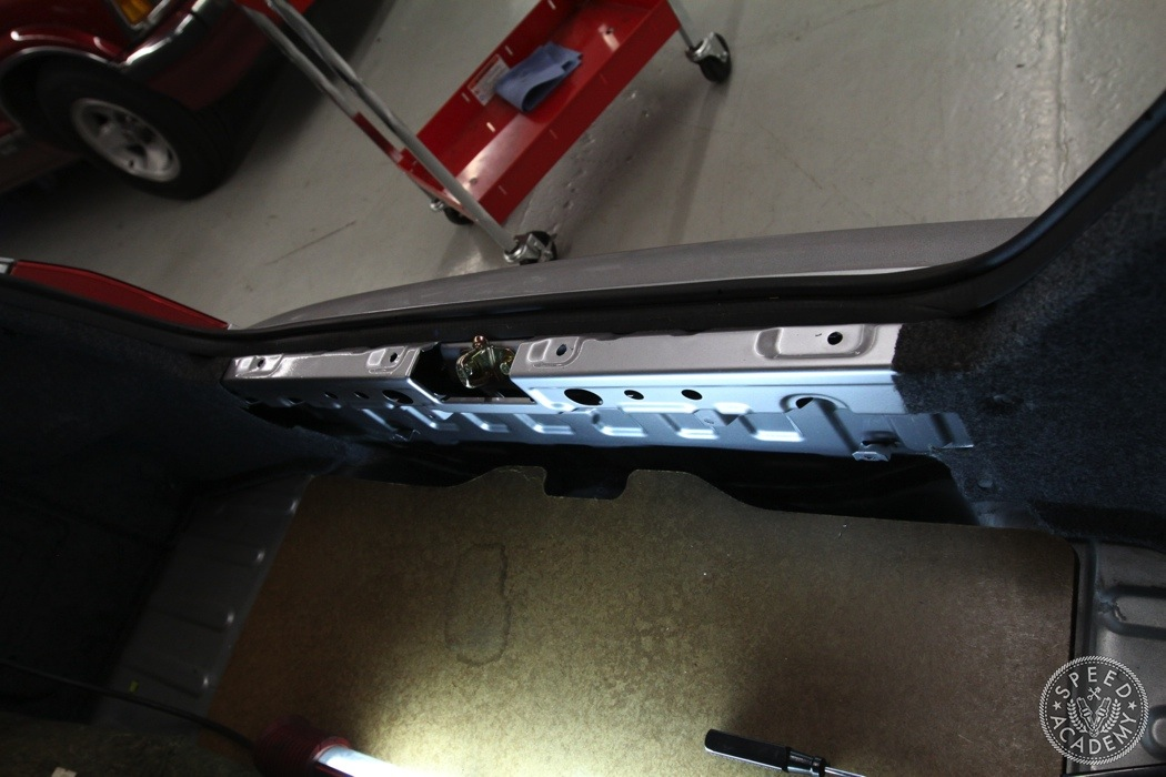 Evo-JDM-rear-bumper-install-004