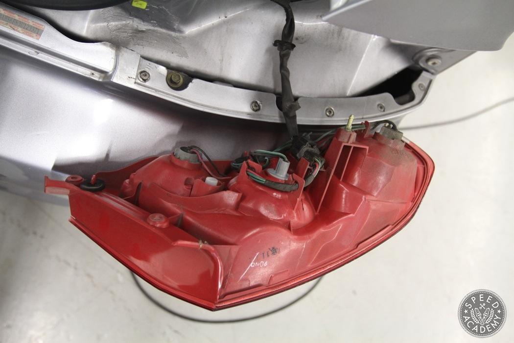 Evo-JDM-rear-bumper-install-008