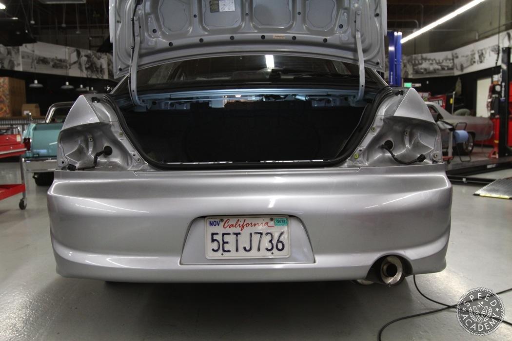 Evo-JDM-rear-bumper-install-011