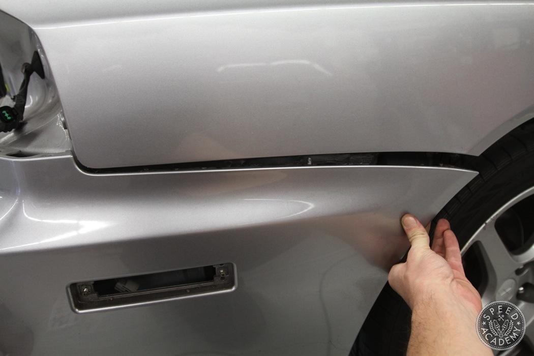 Evo-JDM-rear-bumper-install-026
