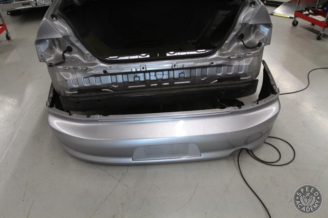 Evo-JDM-rear-bumper-install-030