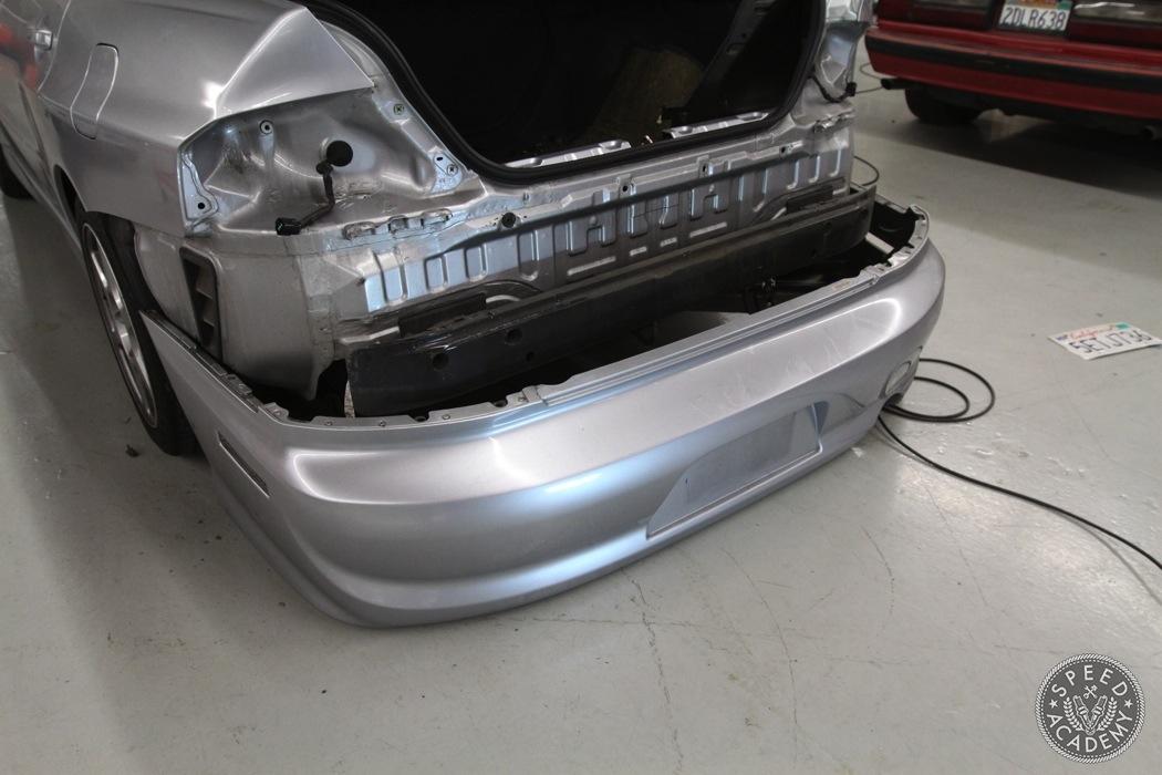 Evo-JDM-rear-bumper-install-031