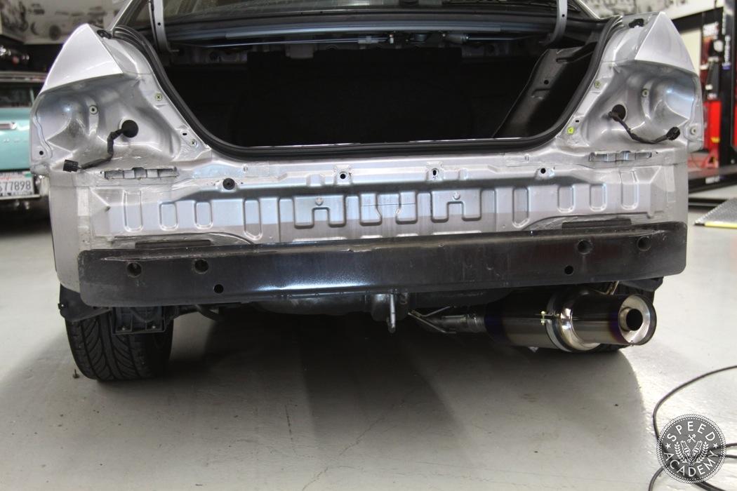 Evo-JDM-rear-bumper-install-034