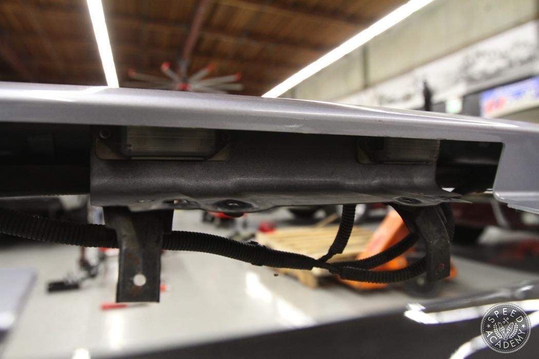 Evo-JDM-rear-bumper-install-108