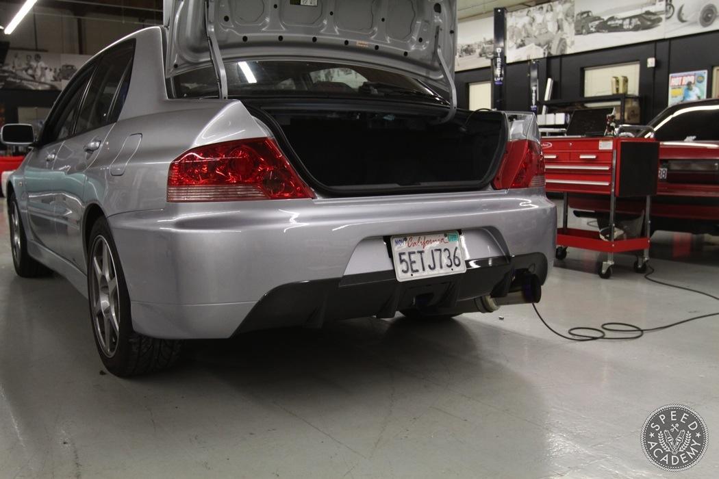Evo-JDM-rear-bumper-install-116