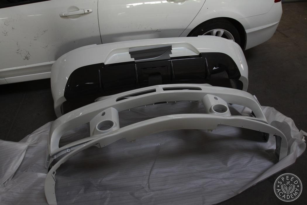 Evo-JDM-rear-bumper-install-124