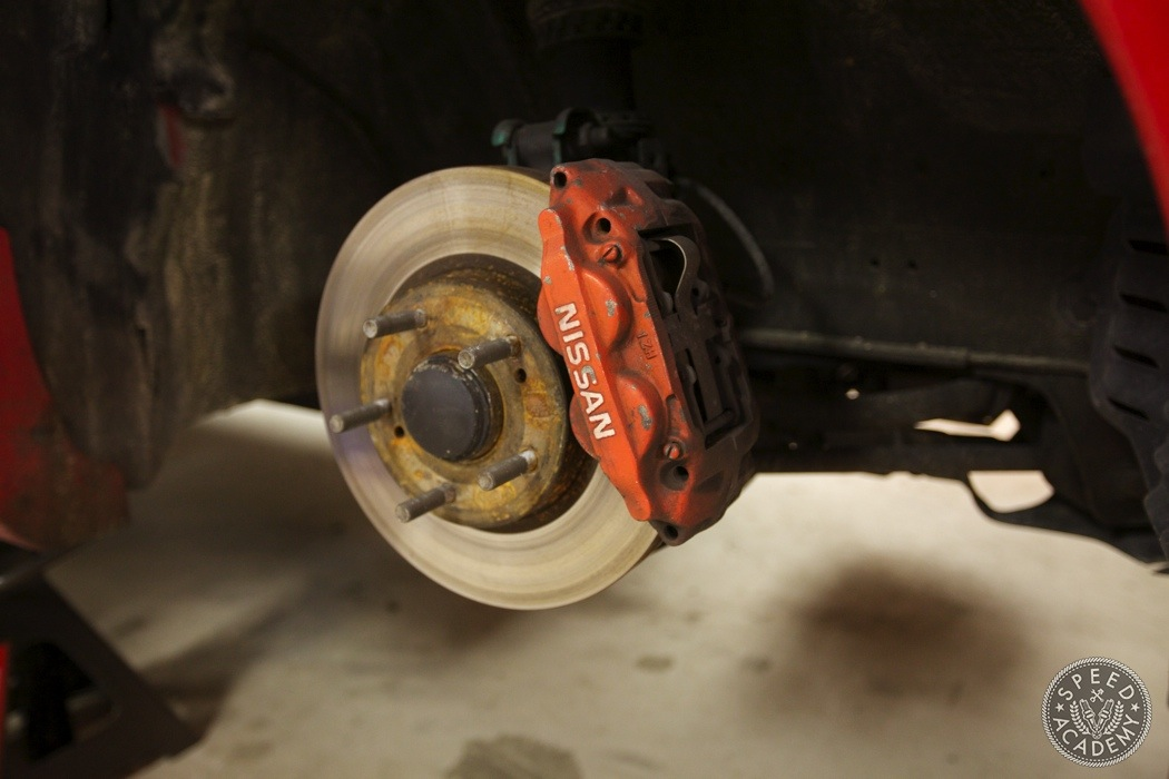 Evo-brembo-big-brake-upgrade-nissan-240sx-004